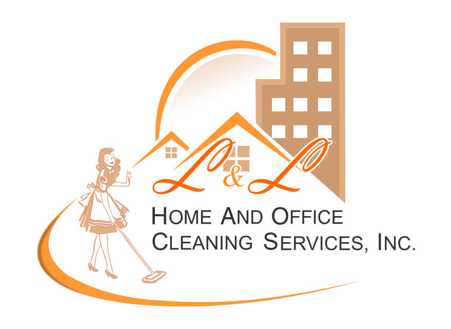 L & L Home Cleaning Services, Inc.