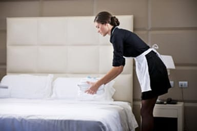 Maid Cleaning Services in Fort Lauderdale