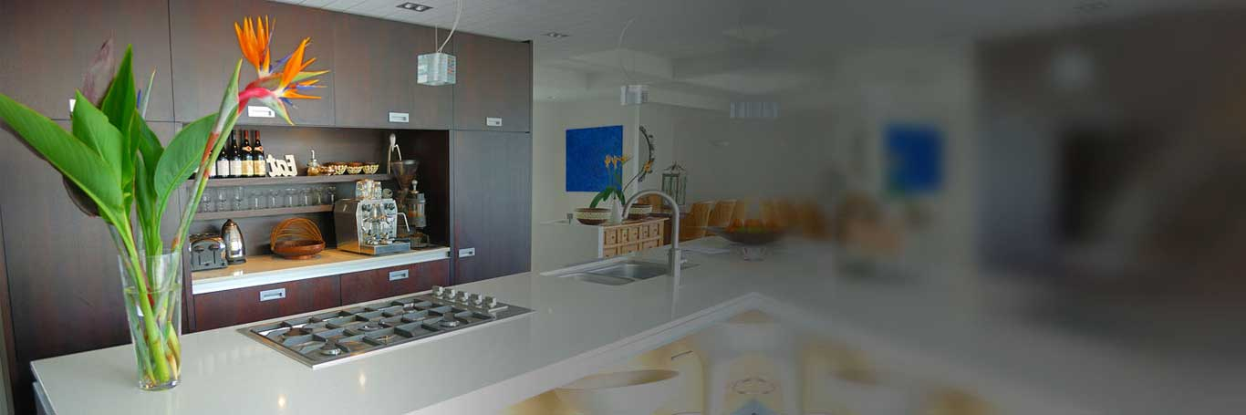 Maid Cleaning Services in Pompano Beach