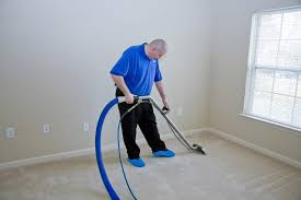 Cleaning Services in Wilton Manor