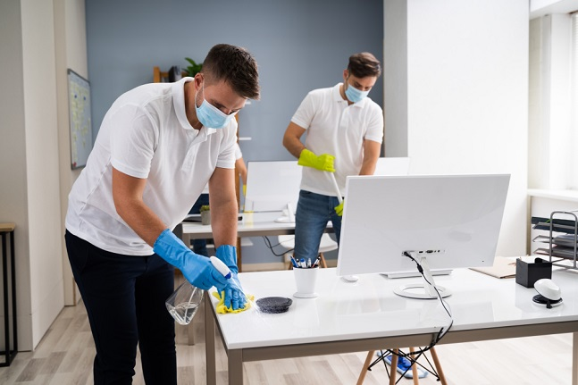 why-partner-with-a-cleaning-company-for-your-business